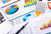 Basics of Technical Analysis