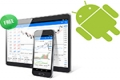 Facts on MetaTrader 4 Android