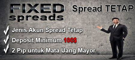 Fixed_Spreads