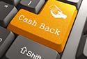 forex-cash-back-rebate-pcm